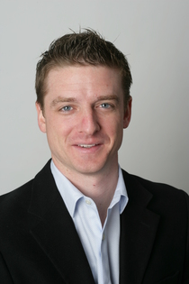 Matt Hixson