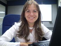 Diana Giraldo