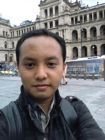 Thahir Ahmad