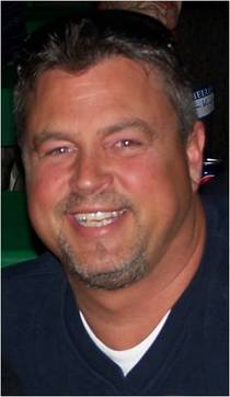 Jeff Dwyer