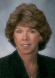 Tracey Weston