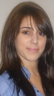 Maria Meschini