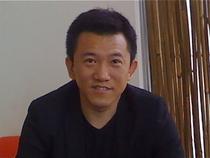 Song Li