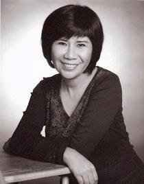Patricia Castro Obando