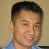 Gary Huynh