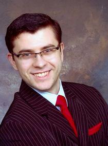 Vlad Kushchenko