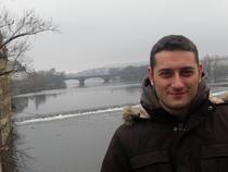 Mirko Abrescia