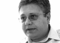 Felix Enescu