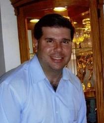 Robert Weske