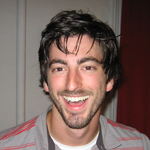 Adam Vandover