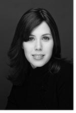 Wendy Shalit