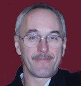 Steve Fotou