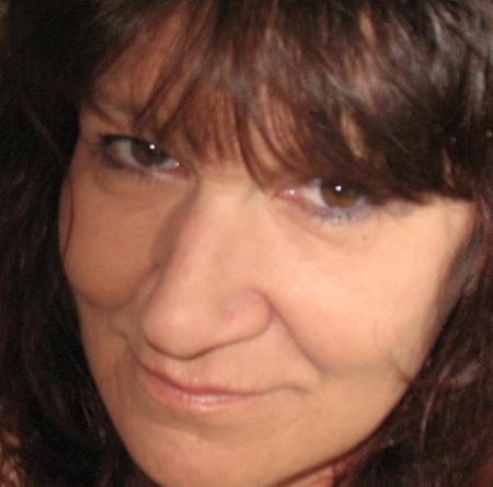 Joan Kite