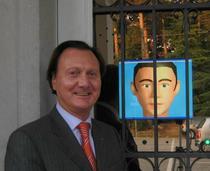 Paolo Coli'