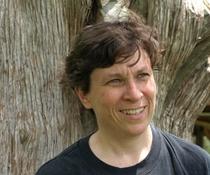 Lori Buff