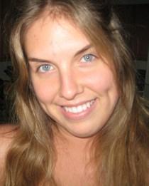 Karine Ricard