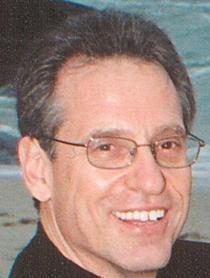 Michael Szot