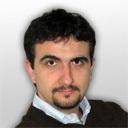 Amedeo Greco