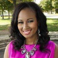 Latoya Mc Creary