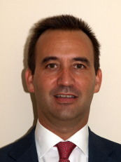 Jose Luis Guillot