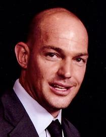 Alex Von Furstenberg