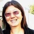 Wako Takahashi Welch