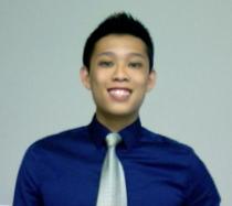 James Jun