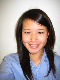 Leslie Fong