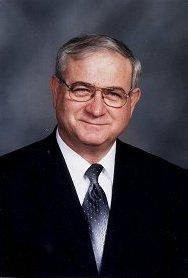 Kevin Sparenberg