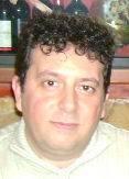 Roberto Prinzi