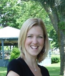 Melissa Macfarlane