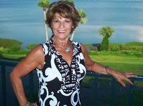 Donna Cassady