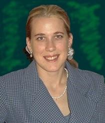 Nadine Sabulsky