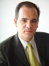 Alberto Luis