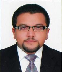 Afiq Ahmed Hasan