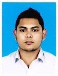 Ameer Mohsin