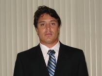 Gustavo Figueiredo