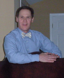 Jonathan Koffler