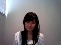 Jesslyn Hiew