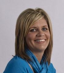 Becky Holman