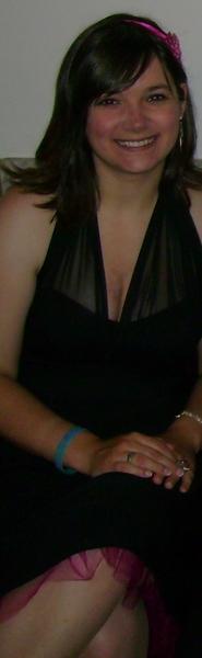 Jessica Braun