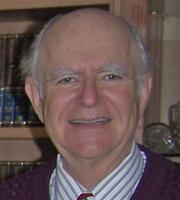 Lawrence Lapin