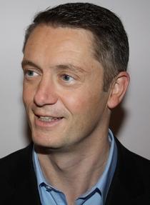 Bruno Lebeault