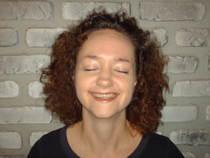 Nicole Valliere