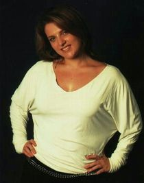 Valeria Pagano