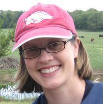Jessica Lindsley
