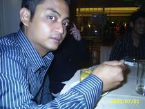 Mohammad Shalehin B Na'aim