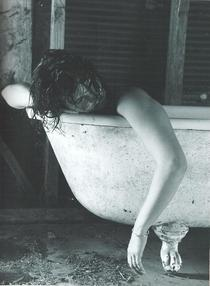 Miranda Hantla