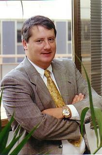 Paolo Vittorio Di Fraia