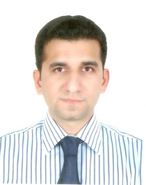 Aamir Iqbal